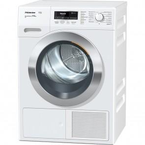 Miele Wärmepumpentrockner TKR 850 WP SFinish&Eco XL D-12KR8502D-20