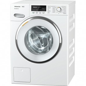 Miele Waschmaschine WMF 111 WPS PWASH 2.0 Lotosweiß-11MF1113D-20