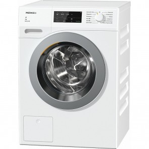 Miele Waschmaschine WCG 135 WCS 9kg Series 120 D-11CG1351D-20