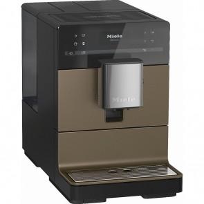 Miele Kaffeevollautomat CM 5500 Series 120 Bronze/Pearlfi.-29550042D-20