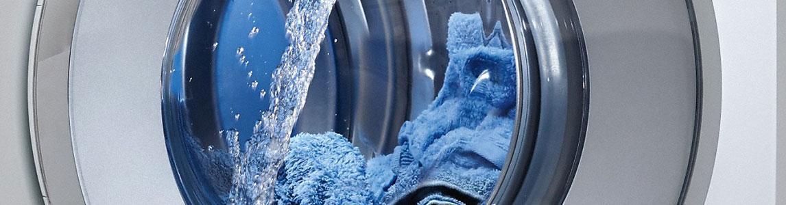Kaufberater für Waschmaschinen