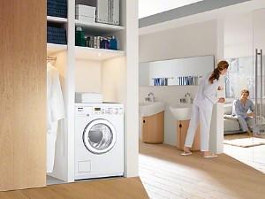 miele toplader waschmaschinen waschen trocknen produkte. Black Bedroom Furniture Sets. Home Design Ideas