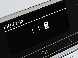 Miele wärmepumpen trockner tmv wp sfinish ecoxl t wifi