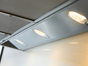 HighPower LED-Strahler
