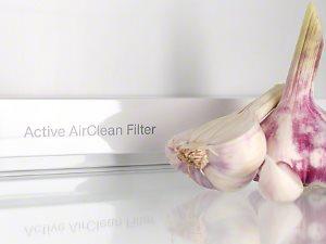 Active AirClean Filter