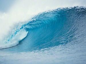 Wasserschutz-Garantie