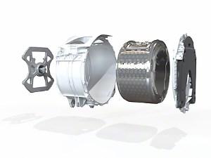 GlaronK-Laugenbehälter-Konstruktion