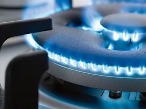 Gas - effizient und umweltgerecht