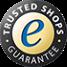 Mai-und-Soehne.de ist Trusted Shops zertifiziert