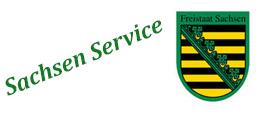 Sachsen-Service